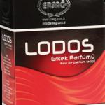 Ersağ Lodos Bay Parfüm 100cc