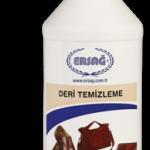 ERSAĞ DERİ TEMİZLEME SIVISI 500 ml