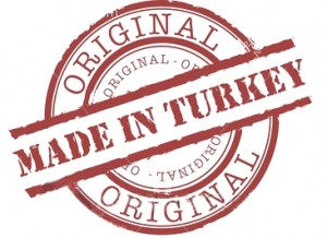 türk-mali-kozmetik-temizlik