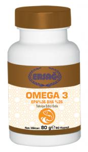 ersag-omega3