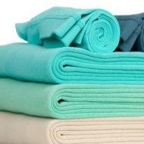 Çamaşır Temizliği