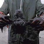 Fosfat nedir zararları nelerdir?