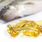 Omega 3 nedir ve faydaları nelerdir?