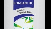 Ersağ Damla Konsantre 1000 ml.