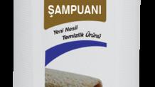 Ersağ Halı Şampuanı 1000 ml.