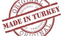 Ersağ Yüzde Yüz Türk Malı mı?