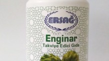 Ersağ Enginar