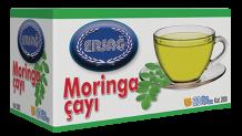 Ersağ Moringa Çayı