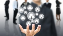 Network Marketing ile Nasıl Para Kazanırım?
