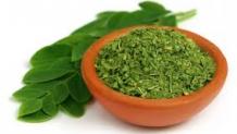 Moringa nedir ve faydaları nelerdir?