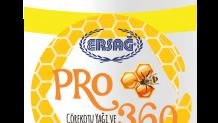 Ersağ Pro 360