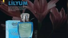 Ersağ Bayan Parfümleri
