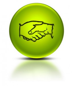 063684-green-metallic-orb-icon-handshake_320