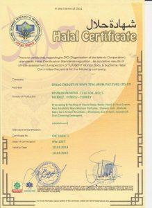 HELAL 001(1)