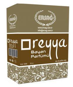 reyya