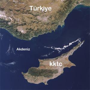kibris-turkiye