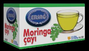 ersağ-zayıflama-çayı
