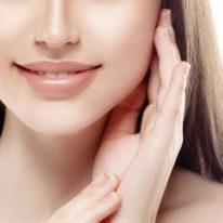 Ersağ Kozmetik Ürünleri
