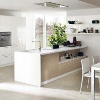 Ersağ Mutfak Temizliği