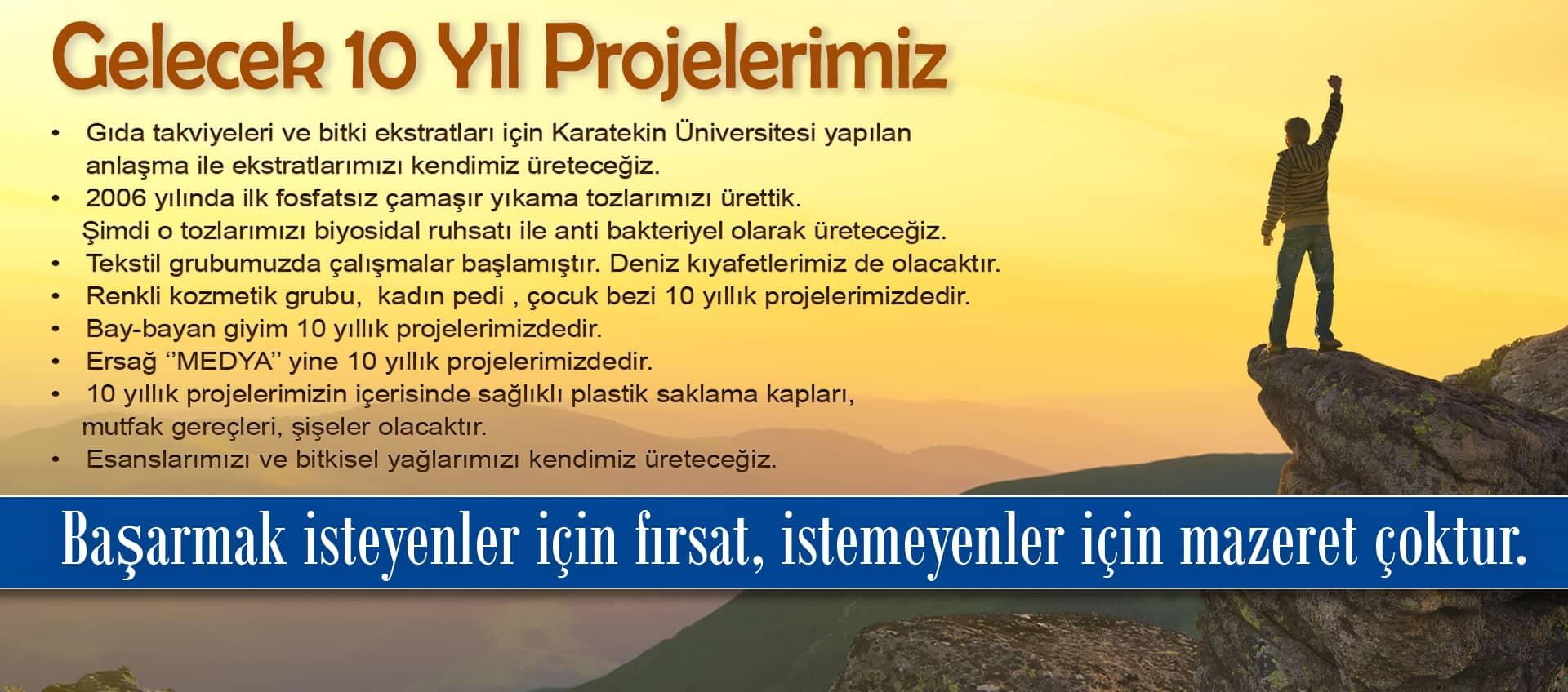 ersağ_projeleri